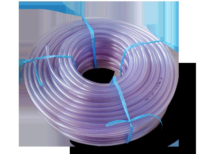 Furtun-din-PVC-2