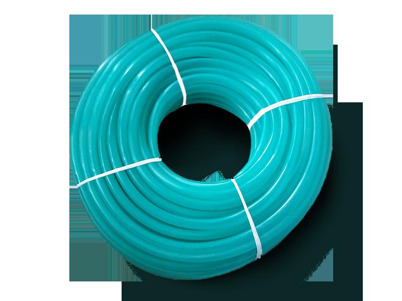Furtun-din-PVC-3