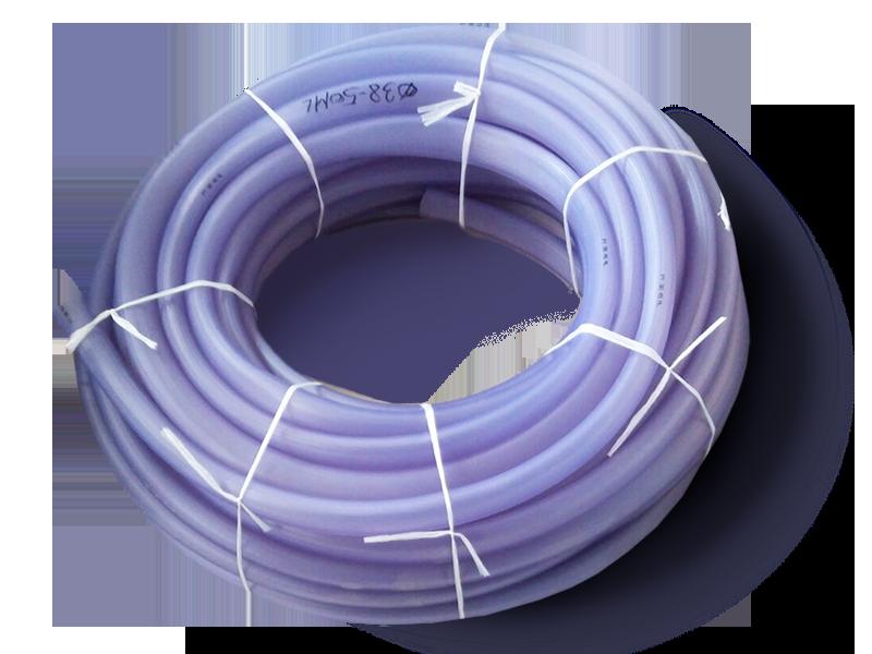 Furtun-din-PVC-6