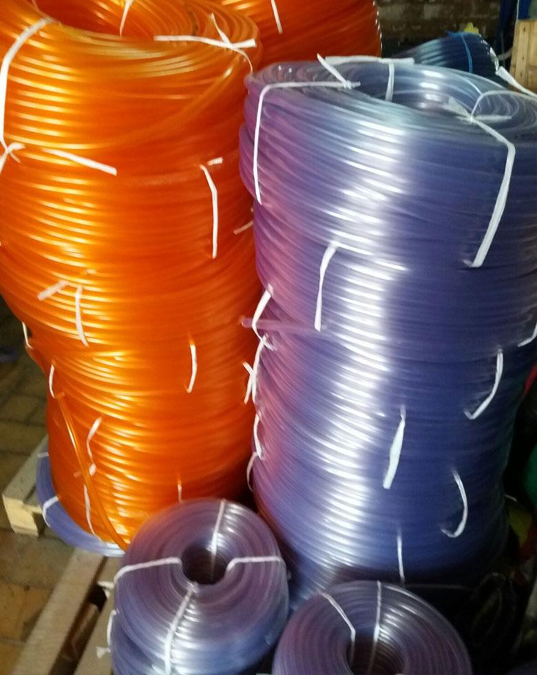 furtune-din-PVC
